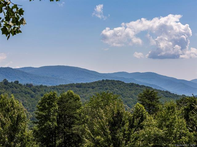 Lot 338 Ebby Ridge, Fairview, NC 28730 (#3428024) :: Cloninger Properties