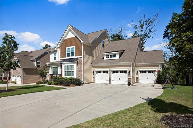4316 Oxford Mill Road, Waxhaw, NC 28173 (#3428030) :: The Andy Bovender Team
