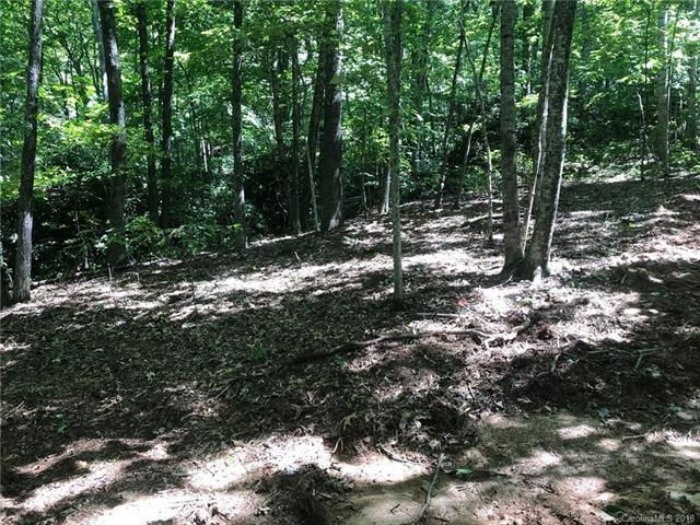 1212 Arborcrest Way Lot 44, Swannanoa, NC 28778 (#3428056) :: LePage Johnson Realty Group, LLC
