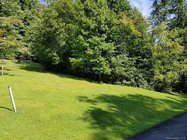 LOT 19 Waterford Drive, Mills River, NC 28759 (#3428063) :: High Performance Real Estate Advisors