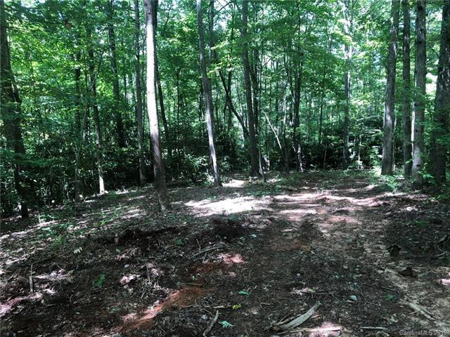 1248 Arborcrest Way Lot 46, Swannanoa, NC 28778 (#3428067) :: LePage Johnson Realty Group, LLC