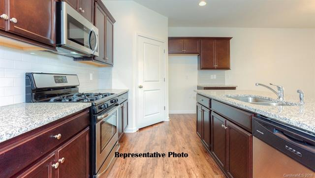 174 N Cromwell Drive #36, Mooresville, NC 28115 (#3428072) :: LePage Johnson Realty Group, LLC