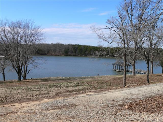 7761 Anglers Way #2, Sherrills Ford, NC 28673 (#3428147) :: Exit Mountain Realty