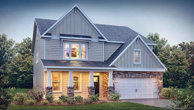 112 Sweet Leaf Lane #99, Mooresville, NC 28117 (#3428247) :: Stephen Cooley Real Estate Group