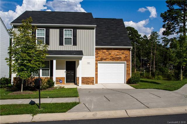 4614 Montelena Drive, Charlotte, NC 28214 (#3428326) :: Stephen Cooley Real Estate Group