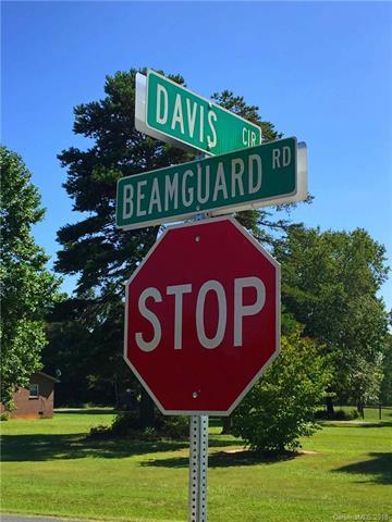 Lot 20 Davis Circle, Clover, SC 29710 (#3428380) :: Rinehart Realty