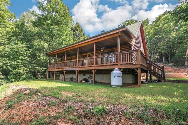 2216 Ridge Run Run, Boomer, NC 28606 (#3428415) :: Cloninger Properties