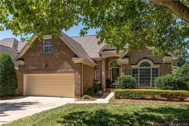 6500 Enclave Place, Charlotte, NC 28277 (#3428488) :: LePage Johnson Realty Group, LLC