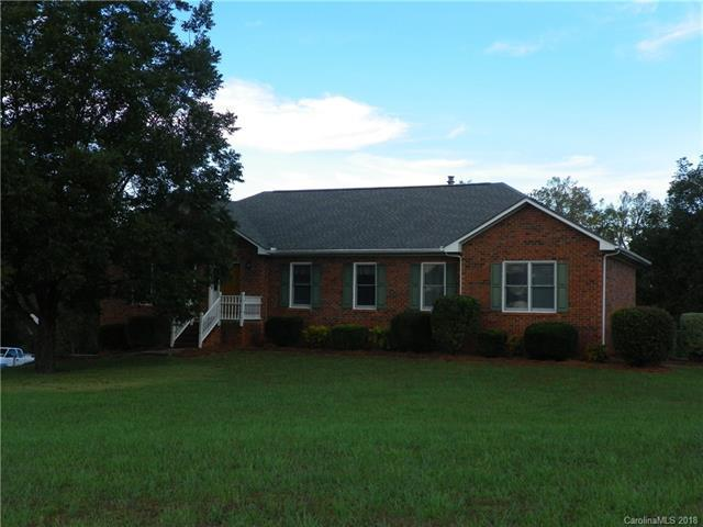 2705 Wheatfield Place, Concord, NC 28025 (#3428522) :: The Sarah Moore Team