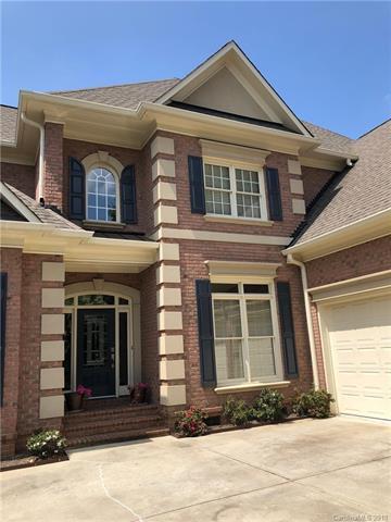 15707 Strickland Court #341, Charlotte, NC 28277 (#3428592) :: Puma & Associates Realty Inc.