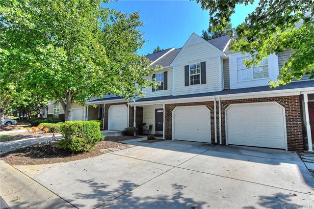 9615 Elizabeth Townes Lane, Charlotte, NC 28277 (#3428641) :: MECA Realty, LLC