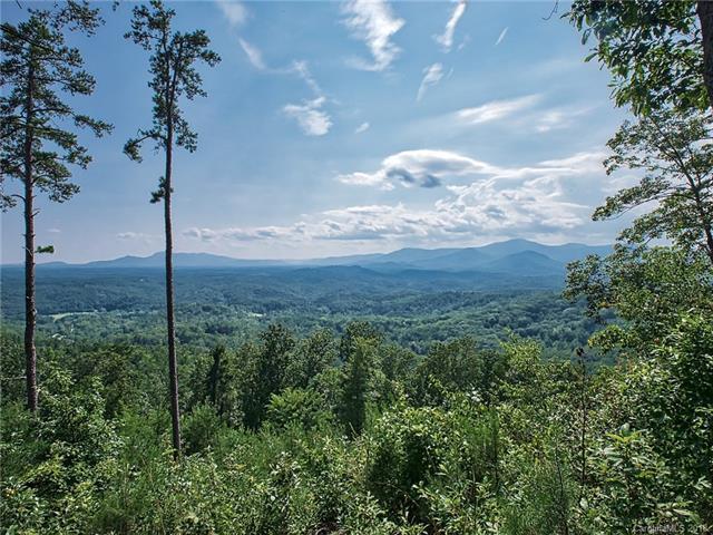 0 Bills Mountain Trail #129, Lake Lure, NC 28746 (#3428658) :: MECA Realty, LLC