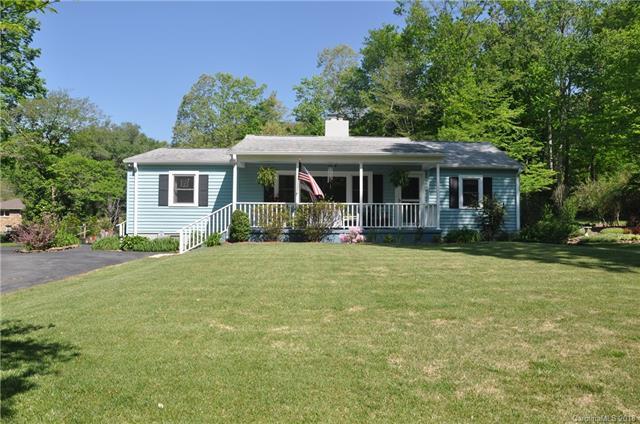 108 Durham Place, Swannanoa, NC 28778 (#3428777) :: LePage Johnson Realty Group, LLC