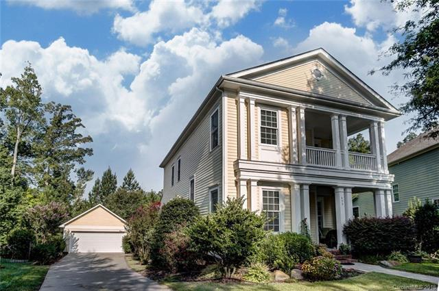 635 Revival Row, Fort Mill, SC 29708 (#3428811) :: MartinGroup Properties