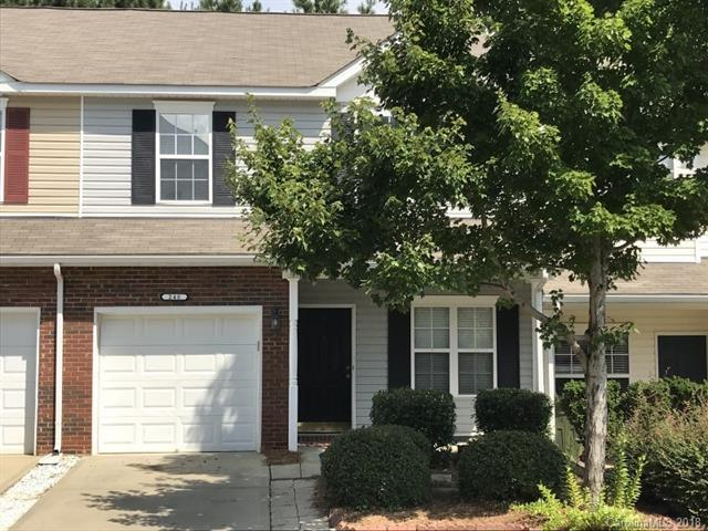 240 Tail Race Lane, Fort Mill, SC 29715 (#3428819) :: The Ann Rudd Group