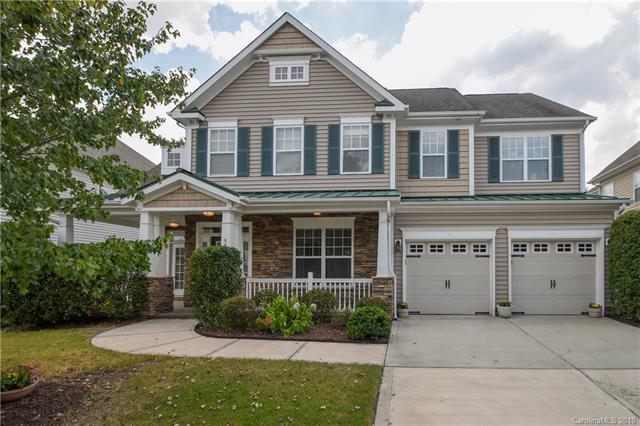 9515 Ardrey Woods Drive #43, Charlotte, NC 28277 (#3428849) :: LePage Johnson Realty Group, LLC