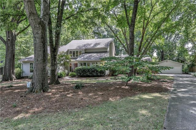 2737 Meade Court, Charlotte, NC 28211 (#3428862) :: The Andy Bovender Team