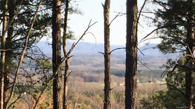 Lot 11 Prospect Point Drive #11, Tryon, NC 28782 (#3428888) :: Exit Mountain Realty