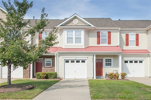 4013 Abbotsbury Drive, Indian Land, SC 29707 (#3428929) :: Team Southline