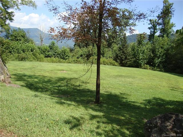 514 Shadyside Drive #11, Waynesville, NC 28785 (#3429096) :: Homes Charlotte