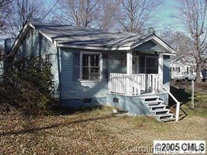 1204 Essex Avenue, Gastonia, NC 28052 (#3429109) :: Miller Realty Group