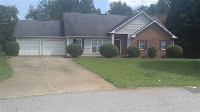 5126 Kristy Drive, Hickory, NC 28602 (#3429140) :: Robert Greene Real Estate, Inc.