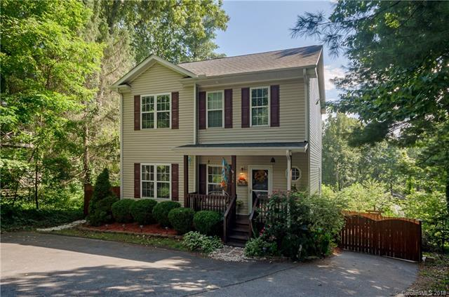 266 Royal Pines Drive, Arden, NC 28704 (#3429171) :: Stephen Cooley Real Estate Group