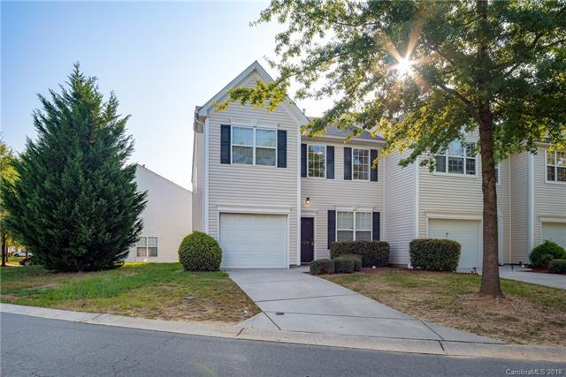 7526 Abigail Glen Drive, Charlotte, NC 28212 (#3429195) :: High Performance Real Estate Advisors