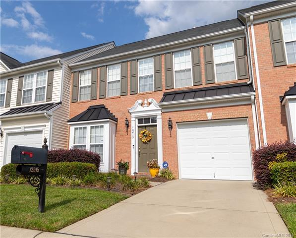 12015 Windy Rock Way, Charlotte, NC 28273 (#3429203) :: The Ann Rudd Group