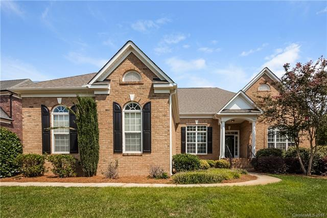 702 Georgetown Drive, Concord, NC 28027 (#3429343) :: The Ann Rudd Group