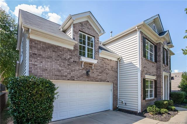 13419 Ada Court, Charlotte, NC 28213 (#3429344) :: LePage Johnson Realty Group, LLC