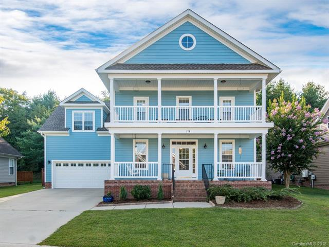 174 Carolina Bluebird Loop, Arden, NC 28704 (#3429354) :: LePage Johnson Realty Group, LLC