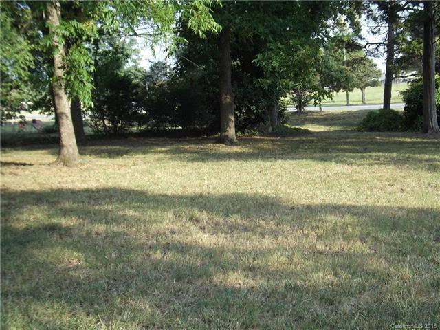 752 C W Hwy 74 Highway, Marshville, NC 28103 (#3429360) :: Mossy Oak Properties Land and Luxury