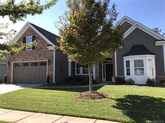 9020 Carneros Creek Road, Charlotte, NC 28214 (#3429450) :: LePage Johnson Realty Group, LLC