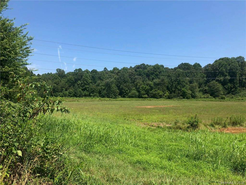 Acreage Highway 73 Highway, Iron Station, NC 28080 (#3429460) :: Carlyle Properties