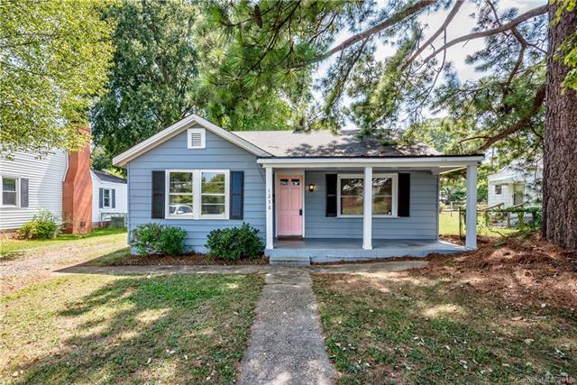 1238 Eisenhower Road, Rock Hill, SC 29730 (#3429573) :: LePage Johnson Realty Group, LLC