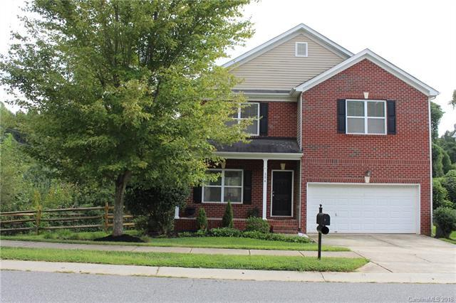 204 Flanders Drive #98, Mooresville, NC 28117 (#3429583) :: Stephen Cooley Real Estate Group