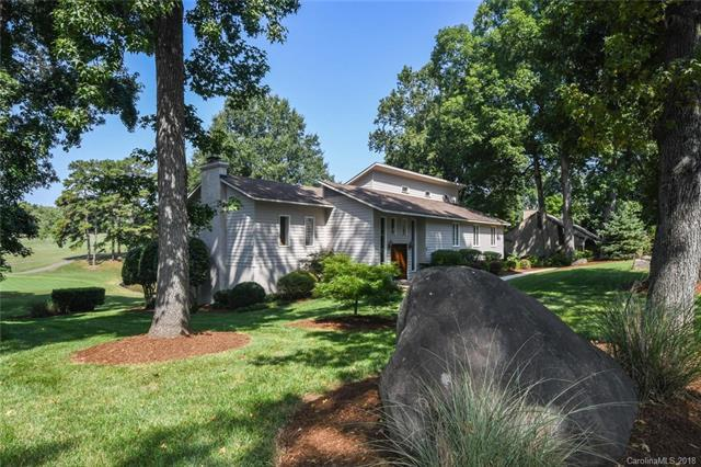 8134 Raintree Lane, Charlotte, NC 28277 (#3429596) :: The Andy Bovender Team