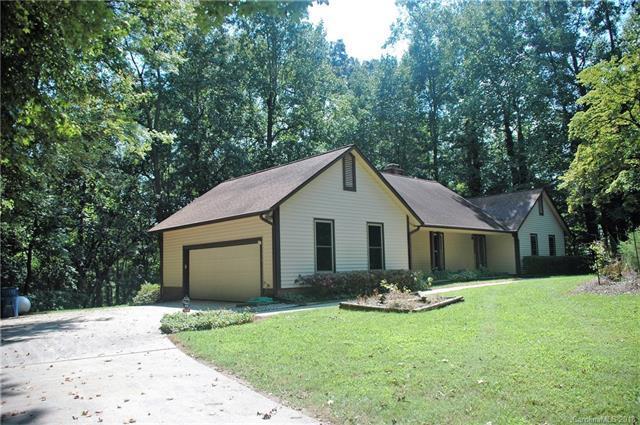 132 Scalybark Trail, Concord, NC 28027 (#3429600) :: TeamHeidi®