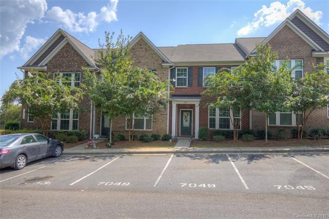 7045 Broughton Lane, Indian Land, SC 29707 (#3429633) :: LePage Johnson Realty Group, LLC
