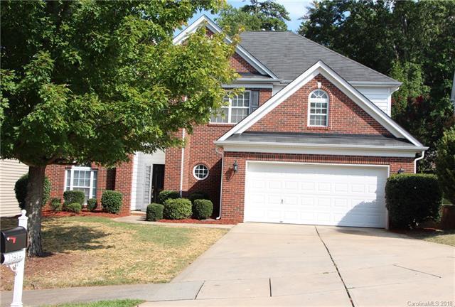 13414 Ada Court, Charlotte, NC 28213 (#3429649) :: LePage Johnson Realty Group, LLC