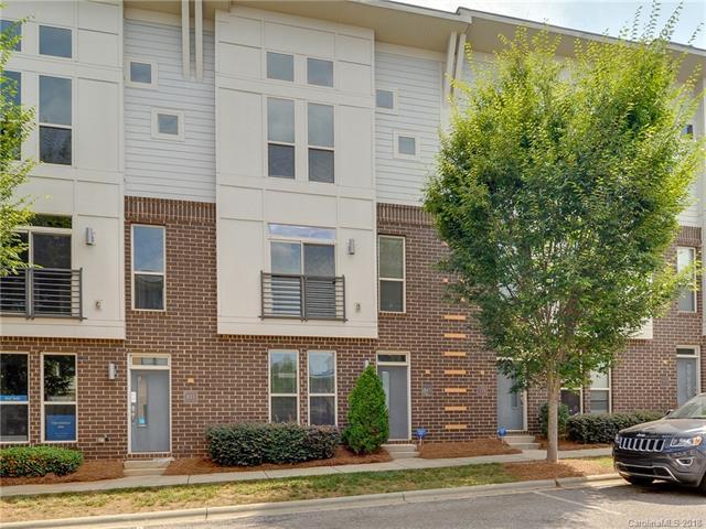 947 Warren Burgess Lane, Charlotte, NC 28205 (#3429657) :: The Temple Team