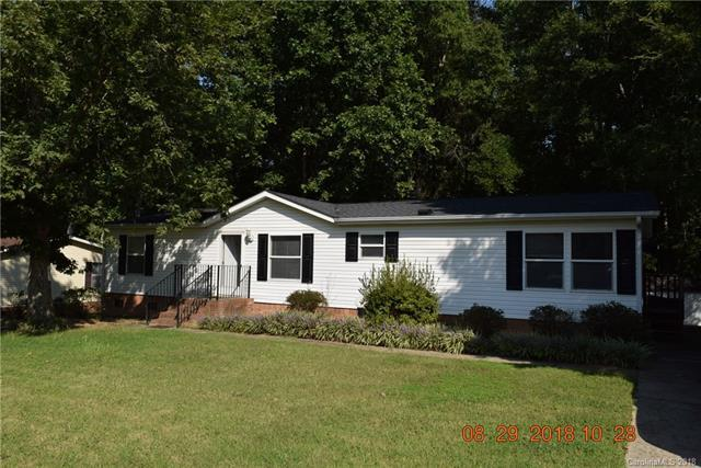 1059 Sentinal Oak Drive, Gastonia, NC 28056 (#3429736) :: RE/MAX Four Seasons Realty