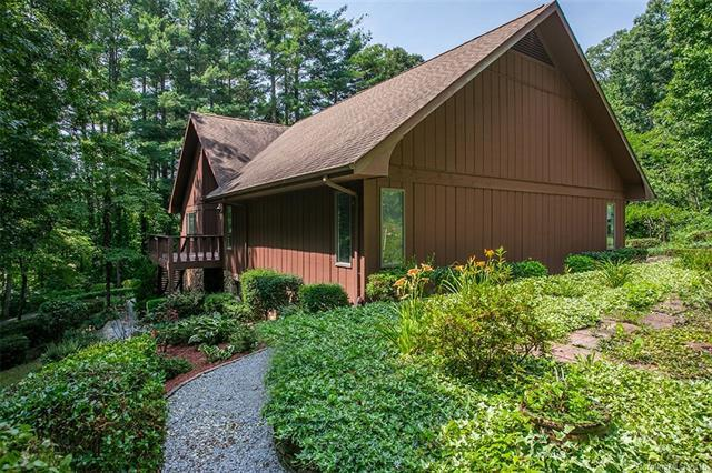 78 Sandpiper Palisades Street, Hendersonville, NC 28792 (#3429747) :: Exit Mountain Realty