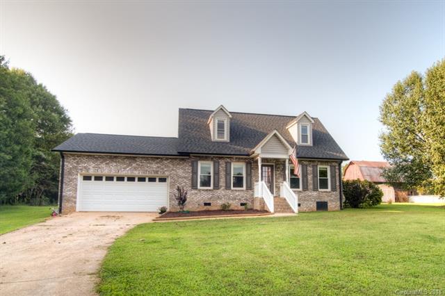 116 Horsestable Court #13, Mooresville, NC 28115 (#3429814) :: High Performance Real Estate Advisors