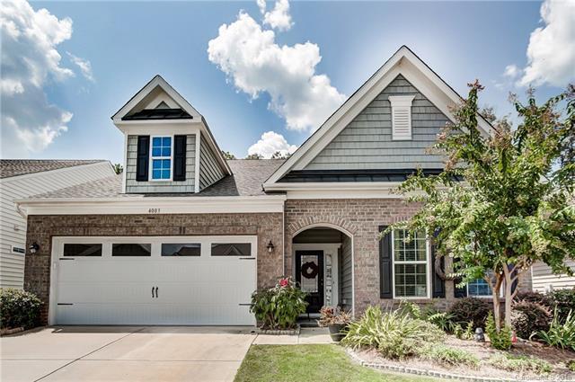 4083 Perth Road, Indian Land, SC 29707 (#3429851) :: Robert Greene Real Estate, Inc.