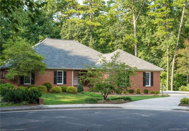 50 Downing Street SE, Concord, NC 28025 (#3429888) :: Exit Mountain Realty