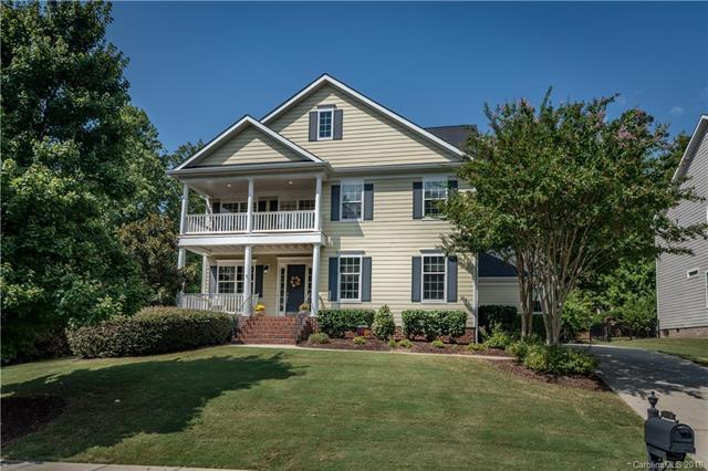 8623 Sagekirk Court, Charlotte, NC 28278 (#3429904) :: Phoenix Realty of the Carolinas, LLC