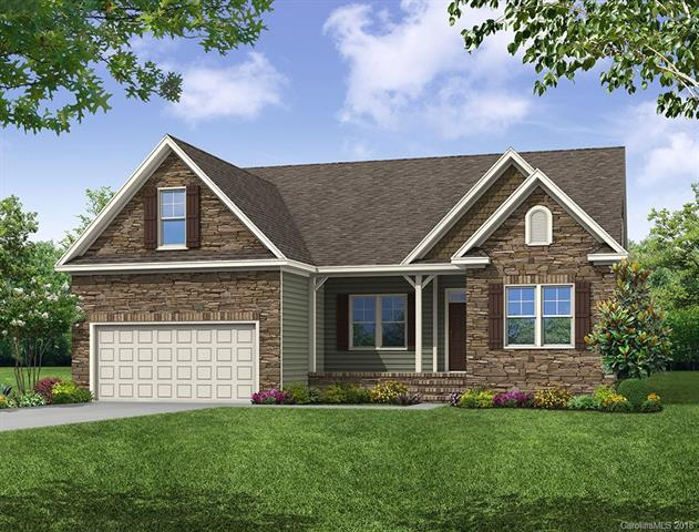 2097 Lantana Lane Lot 420, Clover, SC 29710 (#3429959) :: Robert Greene Real Estate, Inc.