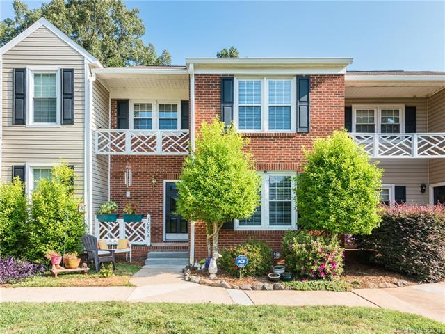 10808 Winterbourne Court, Charlotte, NC 28277 (#3429992) :: High Performance Real Estate Advisors